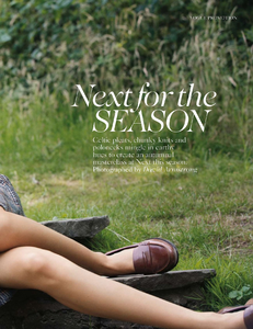 Armstrong_Vogue_UK_October_2013_02.thumb.png.26e114df6406b3045e613eedd6bd8cee.png