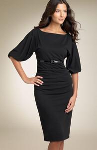 Elegant-Black-Dress-Review-Clothing-Brand-12.jpg