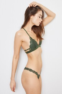 HAH-T-String-Lace-Thong-Graphite-Green-5_1080x1620.jpg