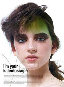 I-m-Your-Kaleidoscope-2.jpg