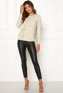 KL14happy-holly-elizabella-sweater-offwhite-melange_6.jpg