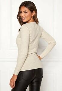 KL15happy-holly-elizabella-sweater-offwhite-melange_2.jpg