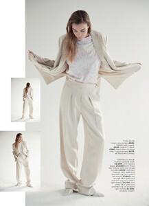 Kim-Noorda-Fashion-Shoot05.thumb.jpg.83529c8e334b4a53e43df061f1f124f6.jpg