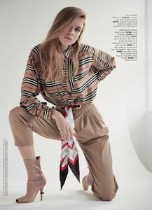 Kim-Noorda-Fashion-Shoot07.thumb.jpg.a4198e70144d7a9a20b3ae4262a76221.jpg