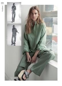 Kim-Noorda-Fashion-Shoot12.thumb.jpg.b5b87aa52e0e04bbd96c75583afb5a61.jpg