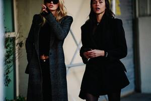 Le-21eme-Adam-Katz-Sinding-Megan-Williams-Georgia-Fowler-New-York-Fashion-Week-Fall-Winter-2018-2019_AKS9484.thumb.jpg.f575cfd62943232d2b56c165a87b60f9.jpg