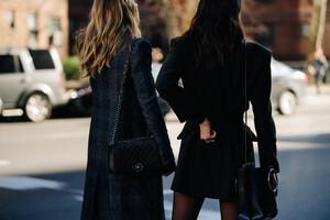 Le-21eme-Adam-Katz-Sinding-Megan-Williams-Georgia-Fowler-New-York-Fashion-Week-Fall-Winter-2018-2019_AKS9491.thumb.jpg.6c88e54f2db3888aa80be167b39b0517.jpg