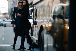 Le-21eme-Adam-Katz-Sinding-Megan-Williams-Georgia-Fowler-New-York-Fashion-Week-Fall-Winter-2018-2019_AKS9539.thumb.jpg.73ca8e958d93b67d825b6c1078235fca.jpg