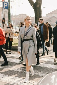Milan_Fashion_Week-Max_Mara-Fendi-133.jpg