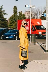 Milan_Fashion_Week-Tods-Sportmax-Marni-33.jpg