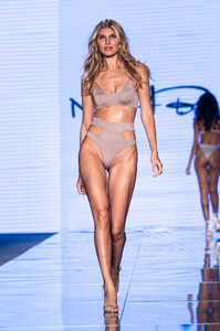 Monica-Hansen-Miami-Swim-Week-49.jpg