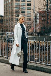 New-York-Fashion-Week-Day-1.jpg