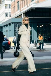 New-York-Fashion-Week-Day-4.jpg