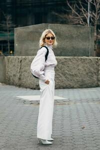 New-York-Fashion-Week-Day-5.jpg