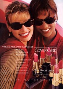 Niki-Taylor-Tyra-Banks-Cover-Girl-1994-01.thumb.jpg.e3483ddfed034be86fbc4e1e407ef8ae.jpg