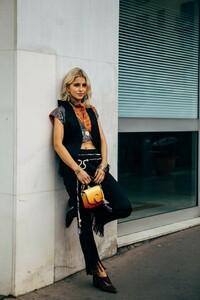 Paris-Fashion-Week-Day-4.jpg