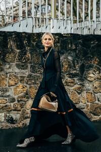 Paris-Fashion-Week-Day-5.jpg
