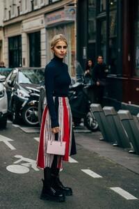 Paris-Fashion-Week-Day-7.jpg