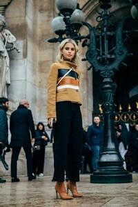 Paris-Fashion-Week-Day-8.jpg
