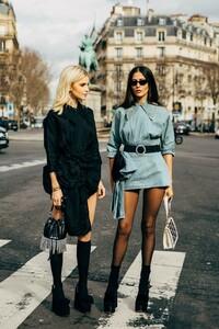 Paris-Fashion-Week-Day-9.jpg