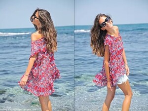 The_Garage_Starlets_Stanimira_Koleva_Mira_Thierry_Lasry_Capasca_Abercrombie_-amp-_Fitch_Beach_03.thumb.jpg.7df62c6e1a8b83e2291877a9449b66b3.jpg