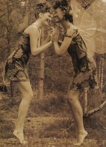 Tinker-Belles-Forest-2.thumb.jpg.2eef32582966ef64793761c4a393e926.jpg