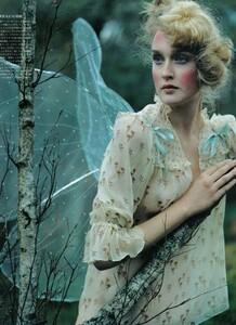 Tinker-Belles-Forest-31.thumb.jpg.fac58d3a548c4412233554619415d306.jpg