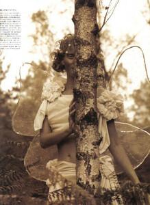 Tinker-Belles-Forest-9.thumb.jpg.6ddb2bbea232a827042484f57eefcfc8.jpg