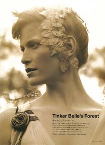 Tinker-Belles-Forest.thumb.jpg.853fad8ad5e48b529c5999c785ec1420.jpg