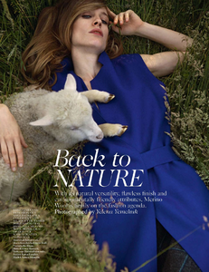 Yemchuk_Vogue_UK_October_2013_01.thumb.png.74a36b81d1d32dd6093b4aebd2f56941.png