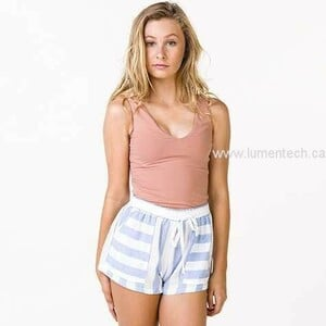 girls-shorts-2017-as-the-mooloola-isla-5D.jpg