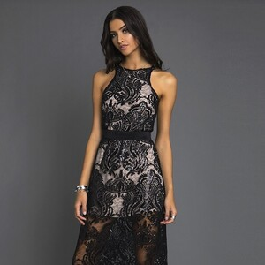 glipse_of_shine_maxi_dress_black_3.jpg