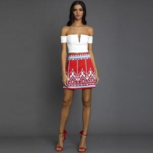 kiev_red_a_line_skirt_1.jpg