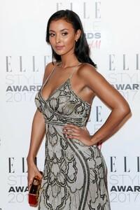 maya-jama-elle-style-awards-in-london-2-13-2017-3.jpg