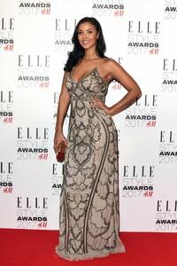 maya-jama-elle-style-awards-in-london-2-13-2017-4.jpg