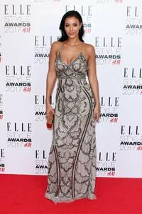 maya-jama-elle-style-awards-in-london-2-13-2017-6.jpg