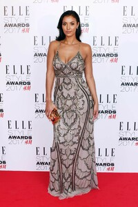 maya-jama-elle-style-awards-in-london-2-13-2017-7.jpg