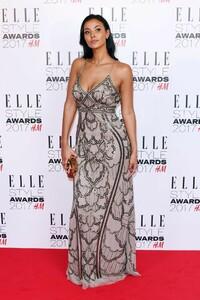 maya-jama-elle-style-awards-in-london-2-13-2017-8.jpg