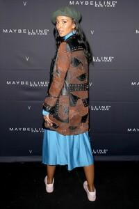 maya-jama-maybelline-new-york-x-v-magazine-fw18-fashion-week-party-in-nyc-0.jpg