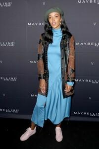 maya-jama-maybelline-new-york-x-v-magazine-fw18-fashion-week-party-in-nyc-1.jpg