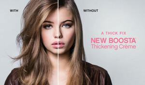 new-boosta-thickening-creme3-920x542.jpg