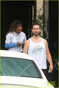 serena-williams-beverly-hills-march-2019-05.jpg
