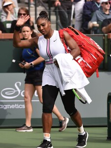 serena-williams-indian-wells-masters-03-09-2019-2.jpg