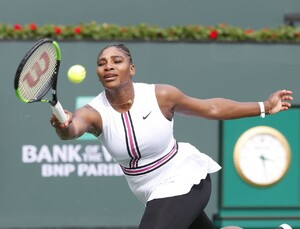 serena-williams-indian-wells-masters-03-09-2019-4.jpg