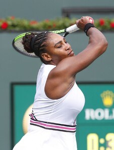 serena-williams-indian-wells-masters-03-09-2019-6.jpg