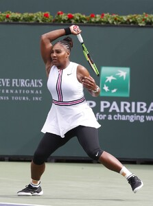 serena-williams-indian-wells-masters-03-09-2019-7.jpg