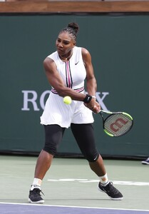 serena-williams-indian-wells-masters-03-09-2019-9.jpg
