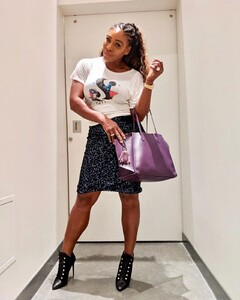 serena-williams-personal-pics-03-12-2019-3.jpg