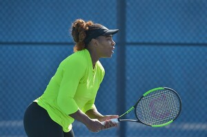 serena-williams-practises-during-the-miami-open-tennis-tournament-03-20-2019-4.jpg