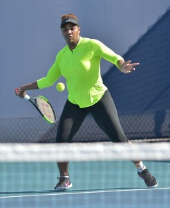 serena-williams-practises-during-the-miami-open-tennis-tournament-03-20-2019-8.jpg